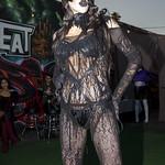 Exposure Drag host Essense with Melissa Vivienne Filthy Rich Sedusa 088