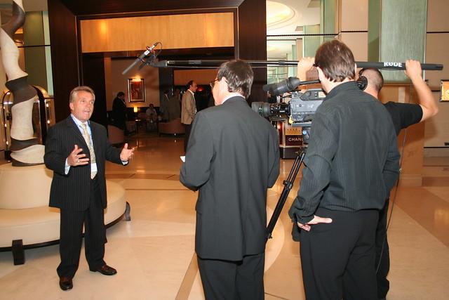 IBIS 2007 Cannes 154