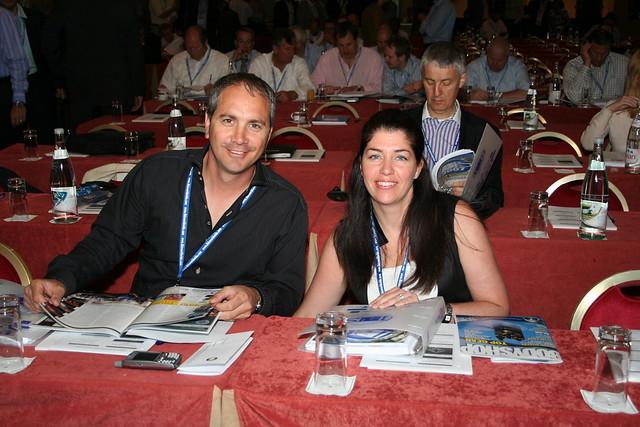 IBIS 2007 Cannes 099