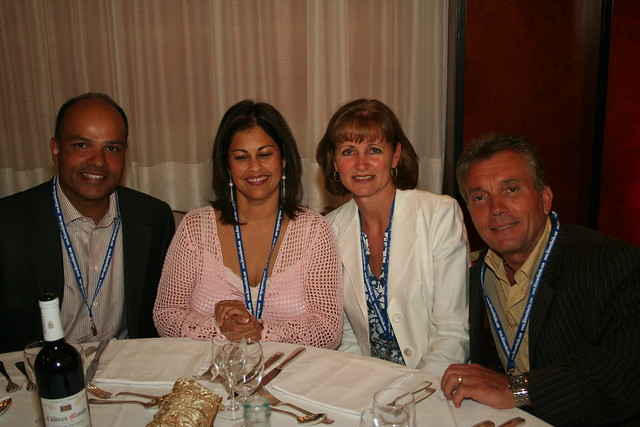 IBIS 2007 Cannes 085