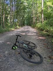 2021 Bike 180: Day 88