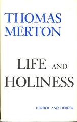 New_Arrivals_Merton