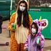 Día del Niño (Calles Abiertas) - Domingo 8 de agosto de 2021