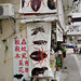 Chinese Pest Control Shop