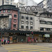 Hong Kong State Theatre