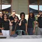 August 12'21 - Annual Golf Tournament