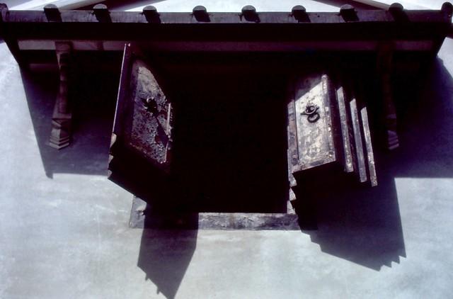 Photo:Kura window By kewing
