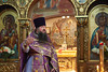 Sermon of Fr. Viatcheslav