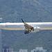 Cathay Pacific | Airbus A321-200N | B-HPE | Hong Kong International