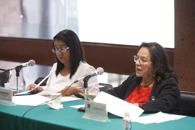 17/08/2021 Comisión De Salud
