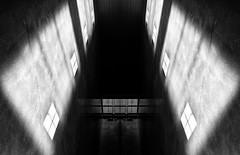 false architecture