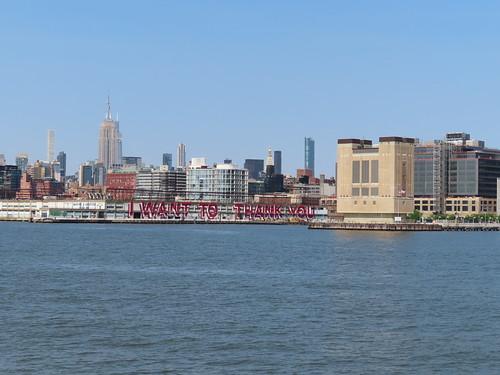 20210519 52 Pier 40 at Hudson River Park