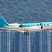 Jet Aviation Business Jets (Hong Kong) | Gulfstream G650ER | VP-CJJ | Hong Kong International