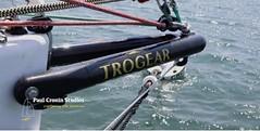 Trogear CUSTOM