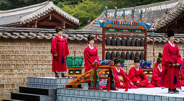 Confucian Tradition