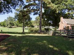 Germantown TN Park