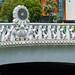 21 Charoen Rat 31 Bridge