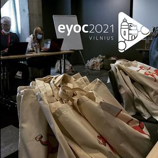 א.אירופה EYOC 20-22-08-2021 082JPG