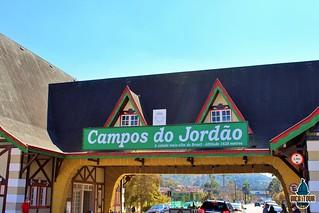 Campos do Joedão - 21/08/2021 - Bier Tour