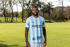23-08-2021: Apresentação Gabriel Ramos
