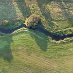 River Loddon     Loddon-0520 ( explored )