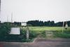 Photo:P1010422-2 By zunsanzunsan
