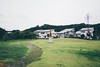 Photo:P1010429-7 By zunsanzunsan