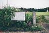 Photo:P1010423-3 By zunsanzunsan