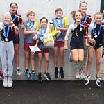 2021 Aargauer Mannschaftsmeisterschaften