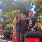 51404662549 move in day 2021 family 6