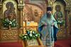 Sermon on Dormition