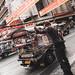 Bangkok       Traffic Cop
