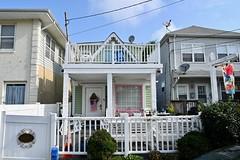 North Beach Cottage