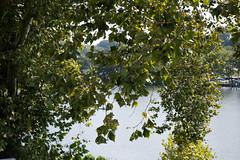 Occoquan Regional Park