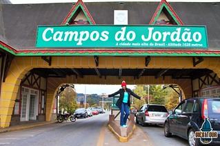Campos do Jordão - 28/08/2021 - Bier Tour