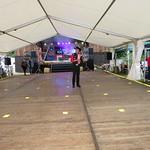 Countryfest OMCD am 28.08.21