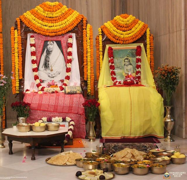 01_Janmashtami_Celebrations_and_Gita_chanting_2021_at_Ramakrishna_Mission_Delhi_rkmdelhi_org