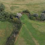 Loddon -0574 Petty's Brook