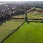 Loddon -0551 Hods Farm
