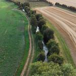 Loddon -0604 River Loddon