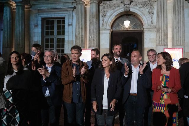 Photo:2021-08-27 - Blois-229 By Parti socialiste