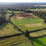 Loddon -0548 Hods Farm and Old Basing