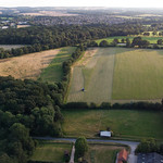 Loddon -0570 Poors Farm towards Old Basing
