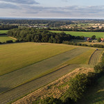 Loddon -0555 Looking towards Poors Farm