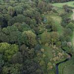 Loddon -0581 Petty's Brook