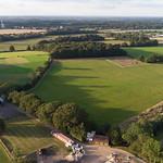 Loddon -0559 Wildwood Farm