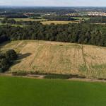 Loddon -0549 Hods Farm looking East
