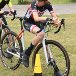 Avia-Rudyco-Janatrans Cycling Team crossstage 2021