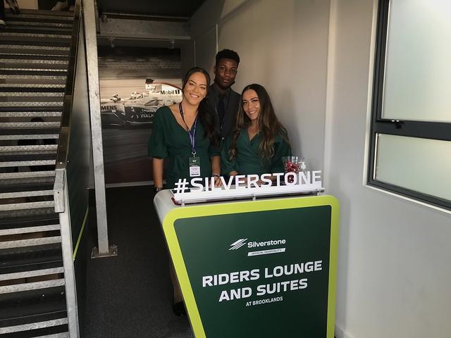 silverstone21-047