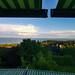 Balatonalmádi nyári jógatábor 2021.08.06-09